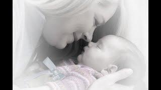 NİNNİLER - ANADOLU EZGİLERİYLE - CAN BEBEK GÜLEÇ BEBEK (Lullabies)