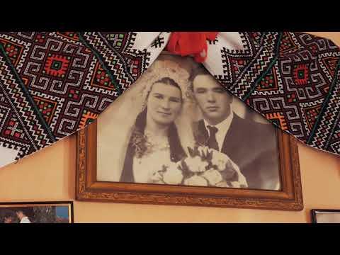 Нова українська пісня Своїм батькам кліп