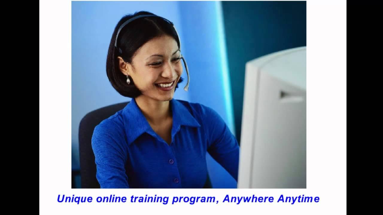 Id Instructional Designing Online Course Training Program At Techtotal India Hyderabad Youtube