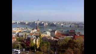 漁夫の砦 (ブダペスト)