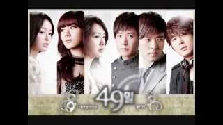 Top 25 best siblings korean dramas - must see (all time favorite)