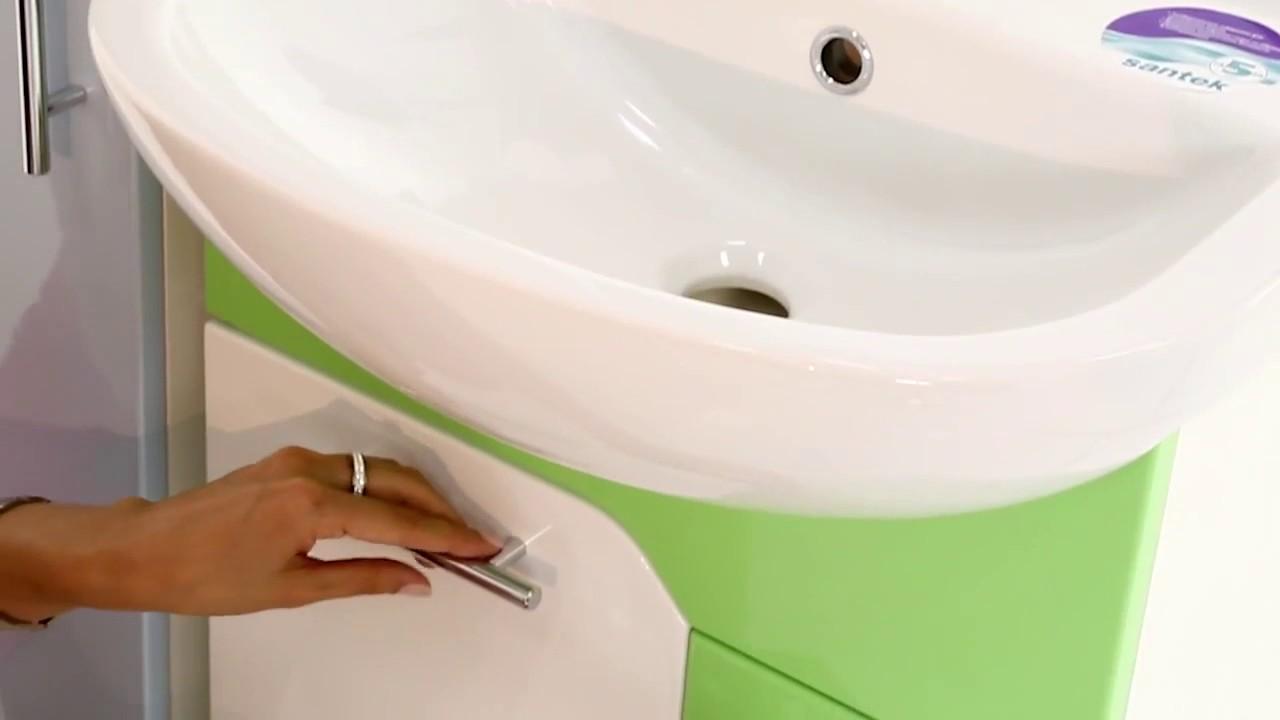 Лучшие цены на мебель и широчайший ассортимент в мебельном. Главная / мебель для дома / мебель для ванной. Экраны для ванн.