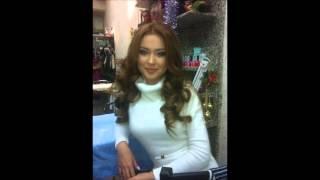 VIP красотки казахстана