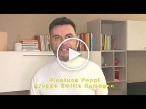 Gianluca Pioppi