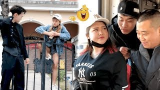 Funny Videos 2019 - People doing stupid things Part 11
