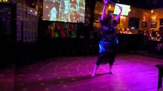 Download Yeli dancing to Saidi Rock MP3 song and Music Video