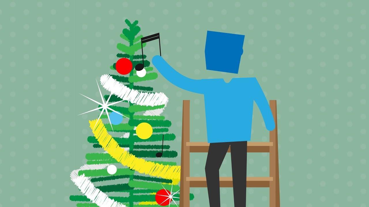 Eloquence Classics – Christmas 2017