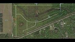 Residential for sale - 1229 PINNATA DRIVE, Indian Lake Estates, FL 33855