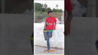 enna aanalum enakum yarum illa song tamil