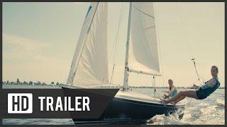 Sneekweek (2016) - Rutger Vink, Frank Lammers - Officiele Teaser Trailer