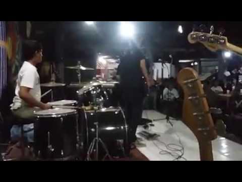 The jhony - bodo amat (full song)
