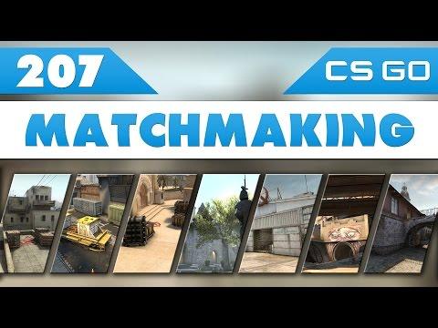 CS:GO #207 - Klassischer Entro auf D2 (german/deutsch) [60FPS/HD/1080p]