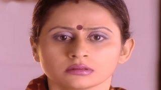 Bachhon Ka Punarjanam - Sai ka Chamatkar Episode 21