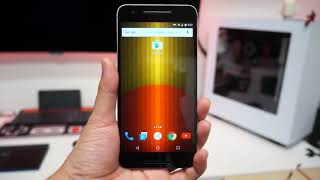5 TIPS & TRICK YOU SHOULD KNOW ABOUT FOR ANDROID