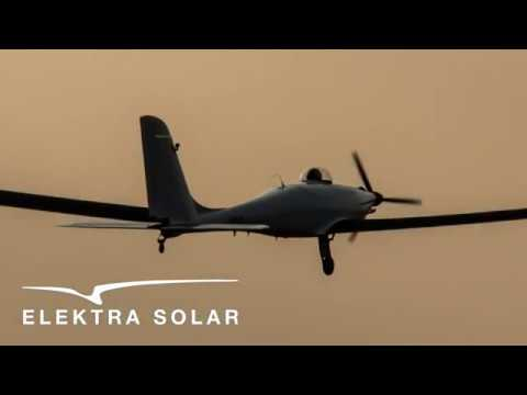 Elektra Solar GmbH
