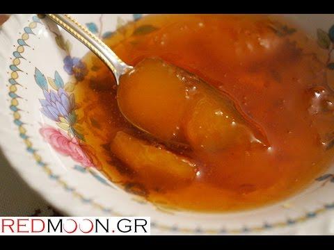 Μαρμελάδα ροδάκινο (Peach Jam English Subs)