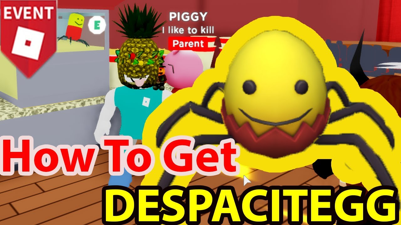 Roblox How To Get Despicitegg In Robloxian High School 2020 Codes