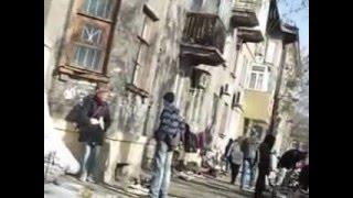 видео продать старинные вещи Днепродзержинск
