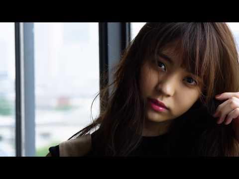 欅坂46の小林由依さんがwith専属モデルになりました!本人からメッセージも♡