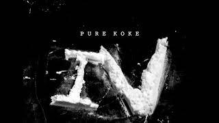 Download 15. K Koke - Bringin it Back ft Joe Black [OFFICIAL AUDIO] PURE KOKE VOL 4 MP3 song and Music Video