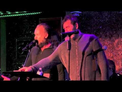 "Sting, Jimmy Nail & Company - ""The Last Ship"" (Sting)"