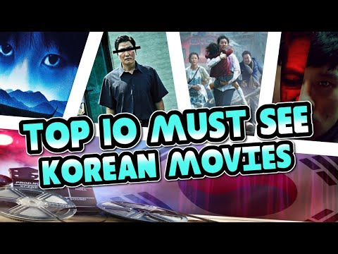 top-10-must-see-korean-movies