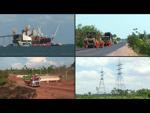 brasil:-produção-industrial-despenca-|-afp