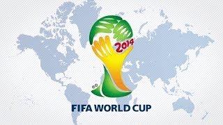 История создания Чемпионата Мира по футболу(В этом видео вы узнаете историю создания Чемпионата Мира по футболу. Подписка на канал: http://u.to/0lncBQ Ссылка..., 2014-06-12T17:40:43.000Z)