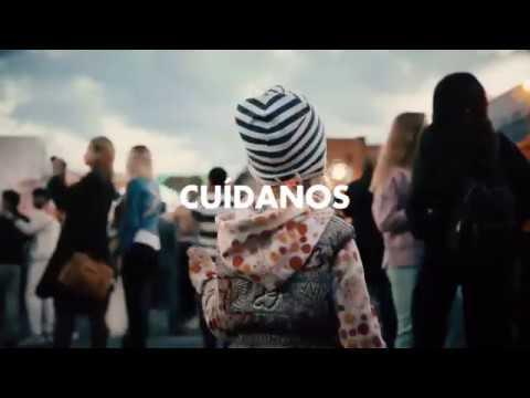 """Videoclip de AIMCA que advierte que """"la vida sin cultura no es vida"""""""