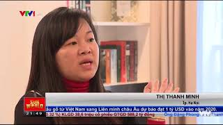Dự án Hồng Hà Eco City   Bản tin Tài chính   Kinh doanh