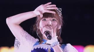 Memories -  The IdolM@ster of Idol World 2015