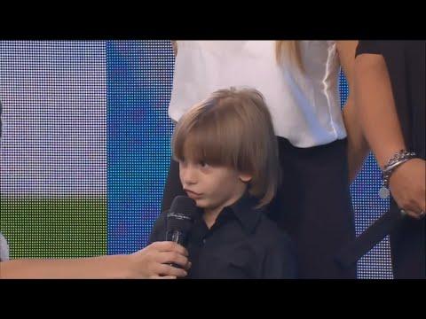 Eeeeh Messi