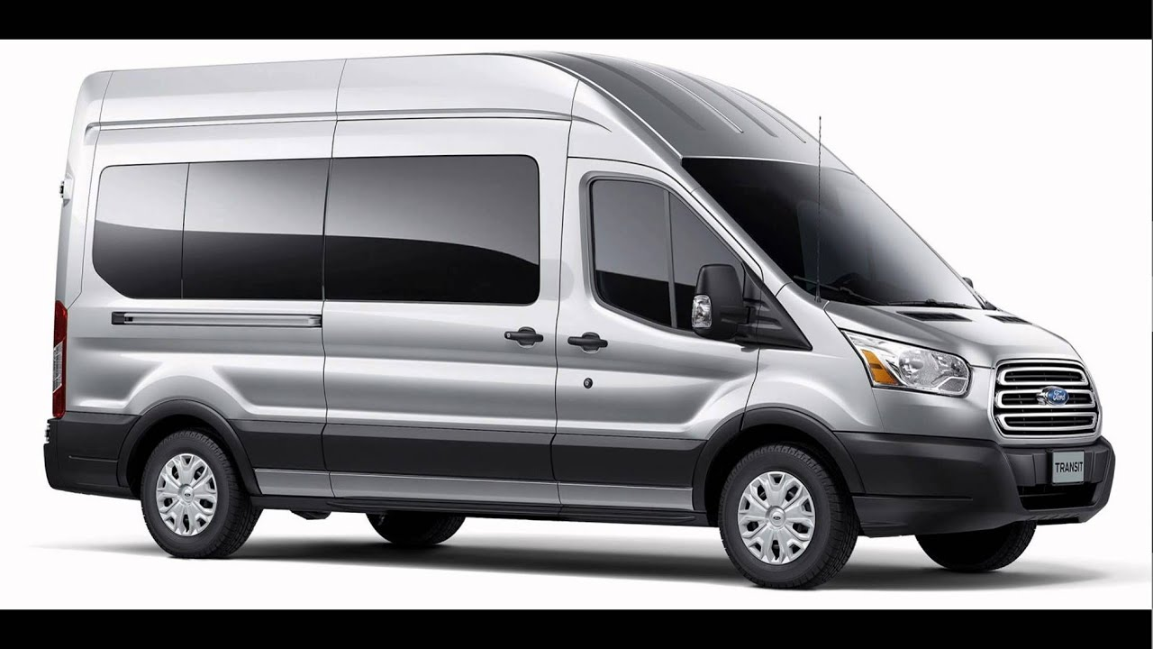Car Rental Reno Airport: 12 Passenger Van Rental Toronto Airport