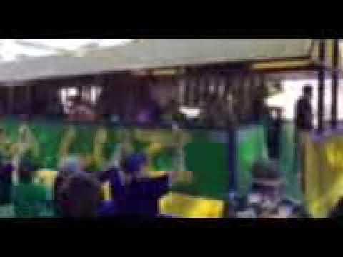 Fat Tuesday Mardi Gras Biloxi 2018 3