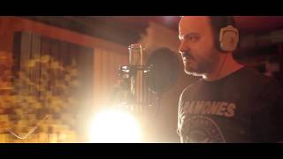 Download Seksendört - Faili Meçhul (Faili Meçhul) HD MP3 song and Music Video
