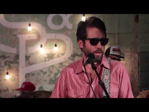"Pepsi Presents: The Audiovore Spectra Sonic Sound Sessions feat. Los Colognes/""Hardly Workin'"""