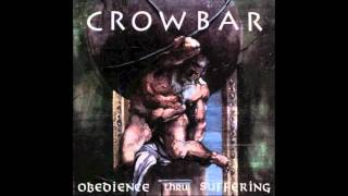 Crowbar - Subversion (1991)