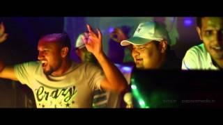 Aanakallan.. Re Grooved By Da thadiya Fame DJ Shaker..