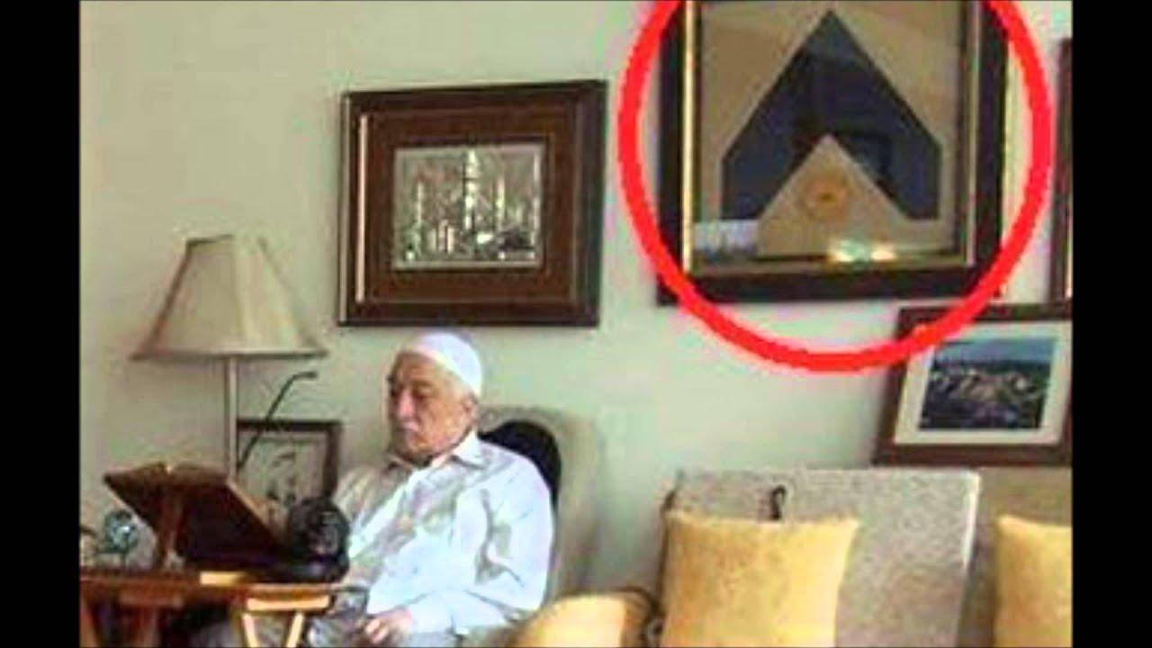 Türkiye Illuminati Gerçekleri Youtube