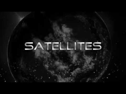 Capital Kings - Satellites (Lyrics)