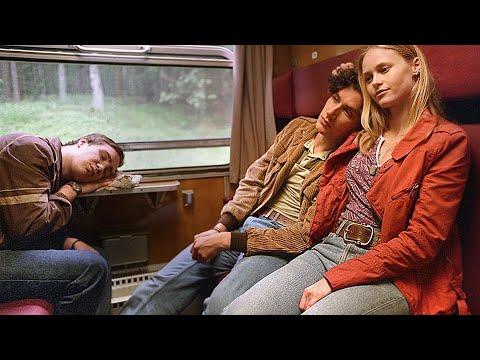 Les Fugitifs   Film Complet en Français   Drame
