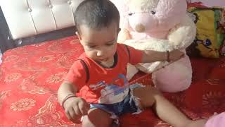 Most Funny and Cute Baby Videos\\The World Lifestyle Views