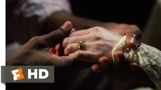 Idlewild (2006) - She Lives in My Lap Scene (9/10) | Movieclips