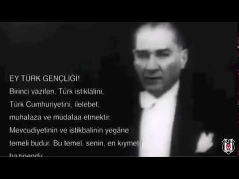 19 Mayıs Atatürk'ü Anma, Gençlik ve Spor Bayramımız Kutlu Olsun 🇹🇷