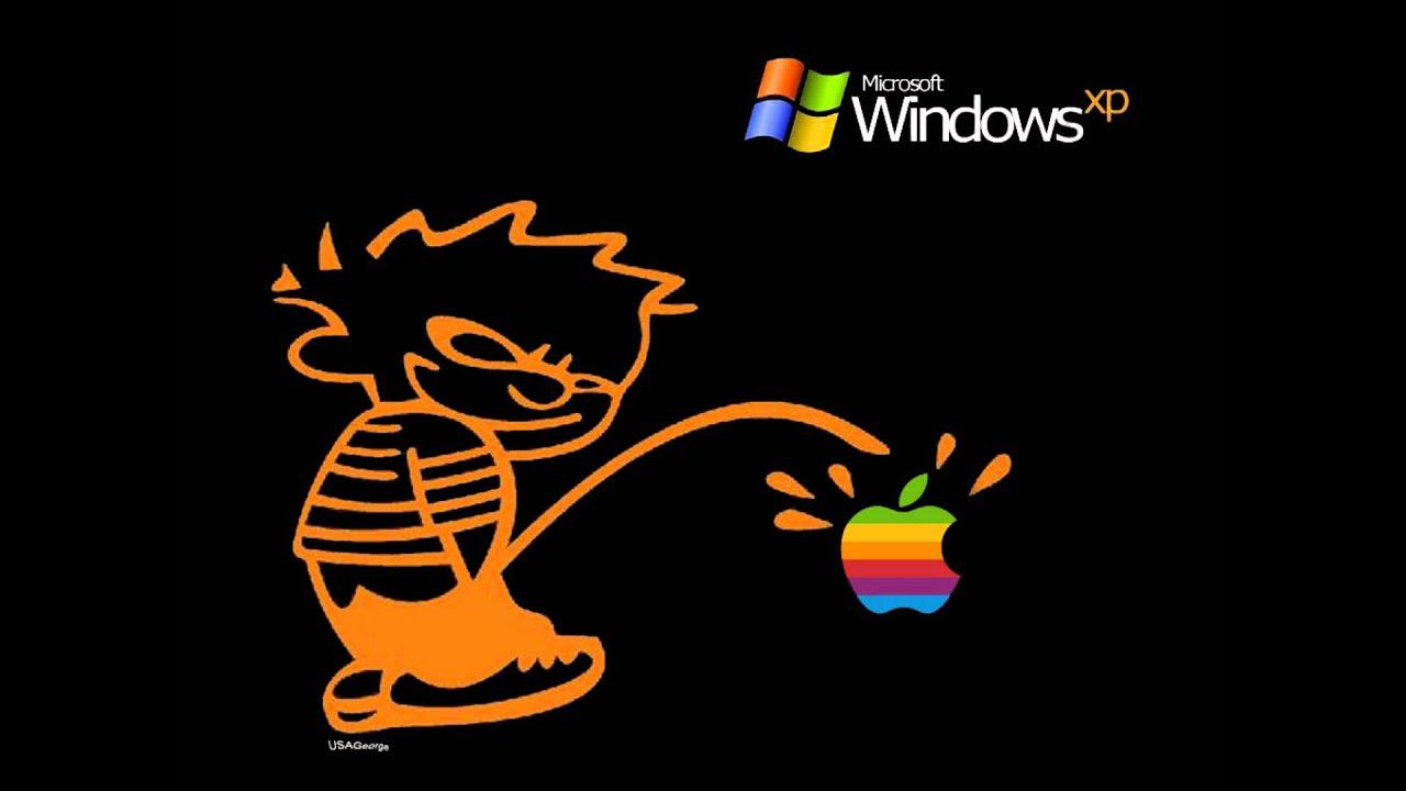 Sqew Notepad Unix