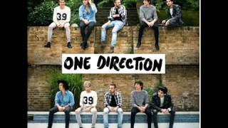 One Direction Steal My Girl Pobierz / Download
