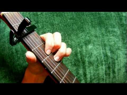 Guitar guitar chords your song parokya : your song (One and only you) - parokya ni edgar guitar chords ...