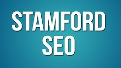 Stamford SEO Services - Best SEO service!