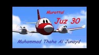 Video Murottal Anak Animasi Pesawat Juz 30 download MP3, 3GP, MP4, WEBM, AVI, FLV Januari 2019