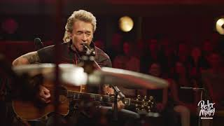Peter Maffay - MTV Unplugged - Gelobtes Land Trailer